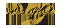 Restaurant d'Oude Waegh Logo
